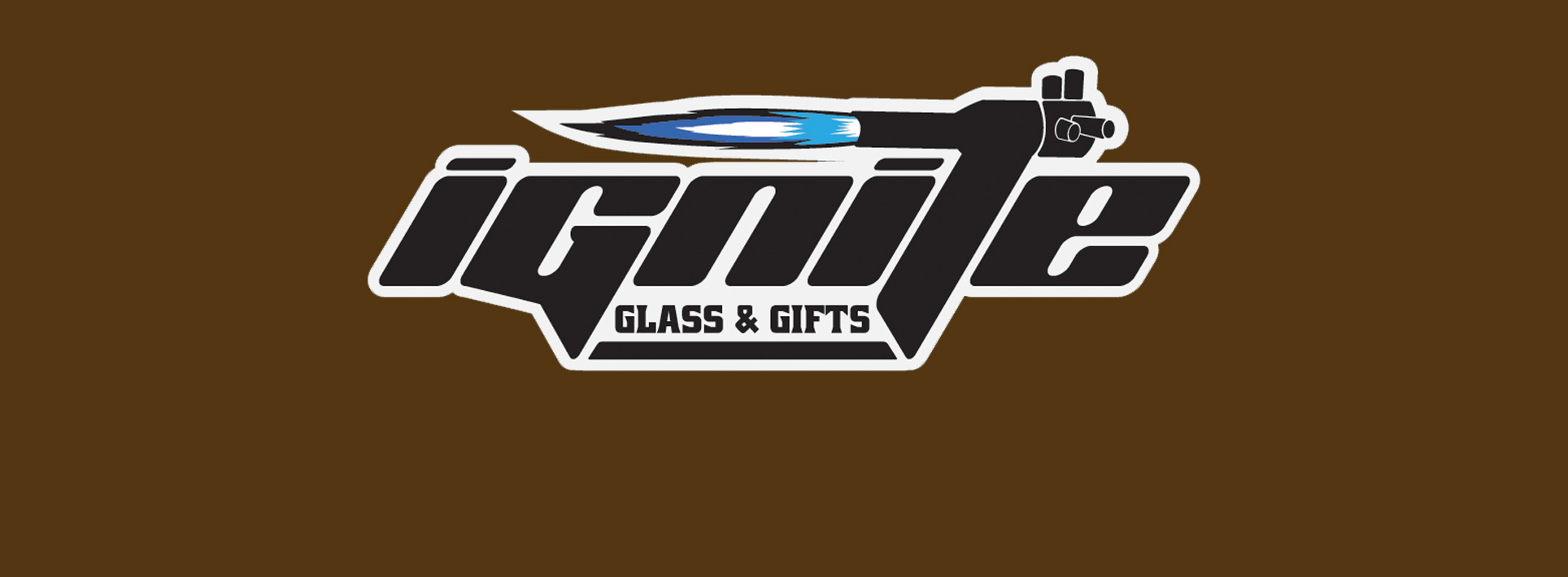Ignite Glass and Gifts